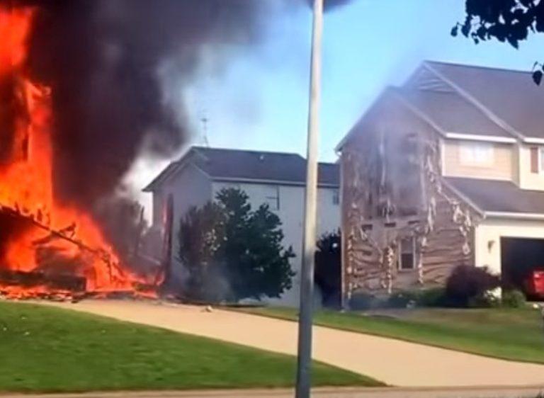 Smoke Damage Restoration in Kellyville Oklahoma