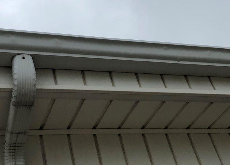 Hail Damage Roof Insurance in Tahlequah Oklahoma