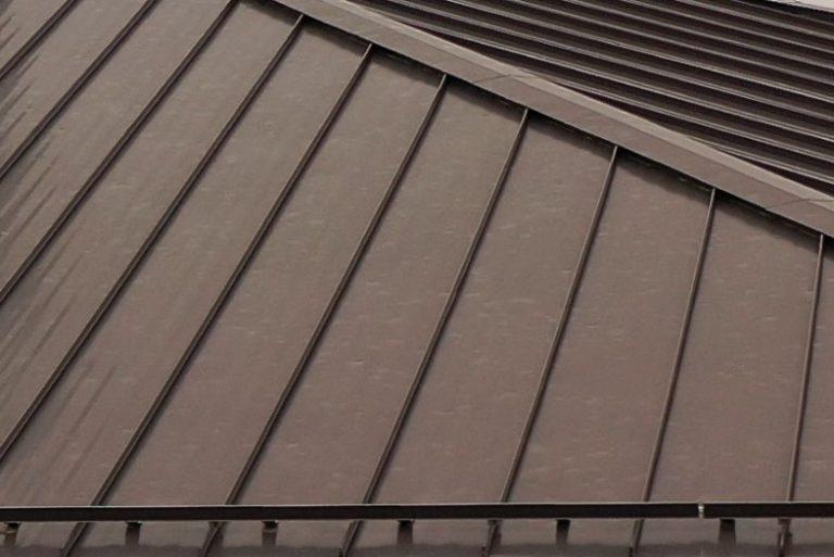 Hail Damaged Asphalt Shingles in Lathrop Missouri